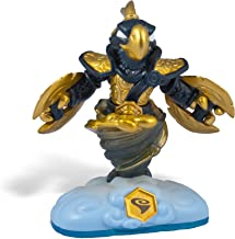 $23 » Skylanders Swap Force - Legendary Free Ranger