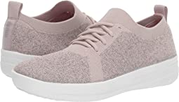 cce21fdeff Fitflop f sporty scoop cut perforated sneakers | Shipped Free at Zappos