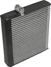 Best dodge ram 1500 evaporator leak Reviews