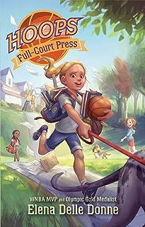 Full-Court Press (2) (Hoops)