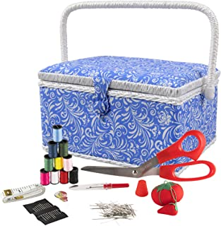 Best deluxe scroll kit Reviews