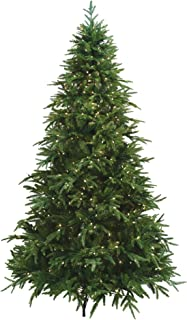 Best general foam plastics corporation christmas trees Reviews