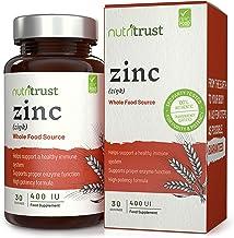 Amazon.es: oxido de zinc polvo - 2 estrellas y más