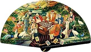 Best mahjong jigsaw puzzle Reviews