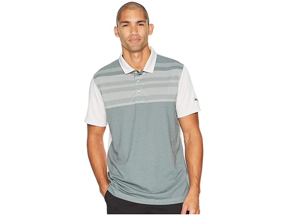 PUMA Golf - PUMA Golf Crossings Polo