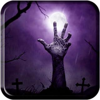 Dead Gruesome Zombies