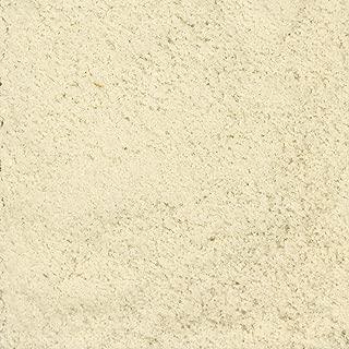 The Spice Lab No. 49 - French Grey 'Dried' Salt (Fine) - Premium Gourmet Salt (1 Pound)