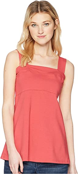 FIG Clothing - Peg Top