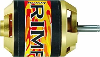Best rimfire outrunner brushless motor Reviews
