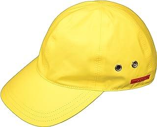 comprare in vendita vero affare vendita a buon mercato nel Regno Unito Amazon.it: prada uomo - Cappelli e cappellini / Accessori ...