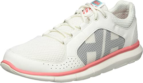 Helly Hansen 11216, Hauszapatos mujer