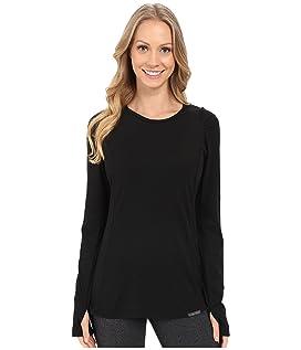 BugsAway® Lumen™ Long Sleeve Shirt