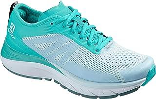 Women's Sonic RA Max 2 Running Shoes