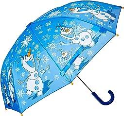 Warm Hugs Umbrella (Youth)