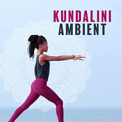 Kundalini Ambient: Meditation Zone by Kundalini Yoga Group ...