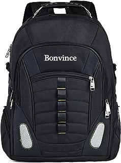 Best alienware m18x backpack Reviews