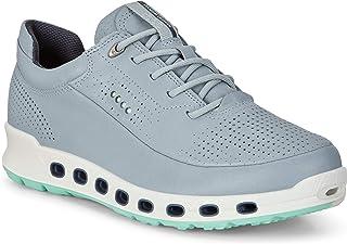 حذاء رياضي كول 2.0 جور تيكس من ايكو للنساء