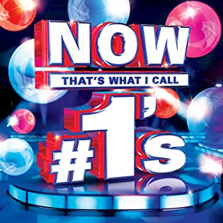 Best now music 2007 Reviews
