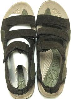 Amazon.co.uk: Shuropody: Shoes \u0026 Bags