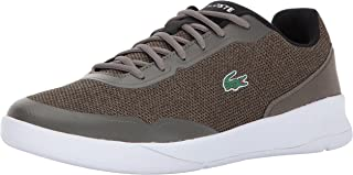 b96dad8fda28 Lacoste Men s LT Spirit 317 1 Sneaker