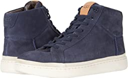 UGG Brecken Lace High