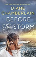 Before the Storm: A Novel