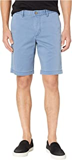 Men's Boracay 10-Inch Chino Shorts