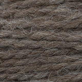 Cascade - Eco Wool Knitting Yarn - Latte (# 8063)