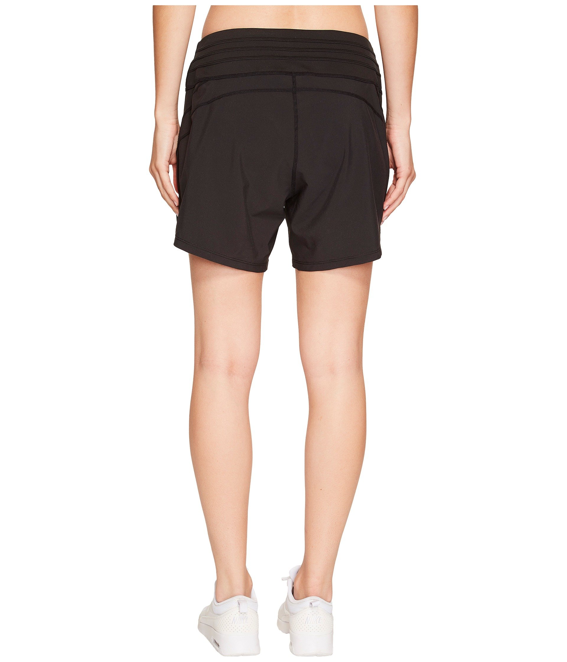 Short Black Skirt Go Sports Longer wCn0x0qXtS