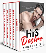 Best his secret desire Reviews