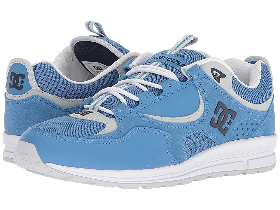 DC Kalis Lite (Light Blue) Men