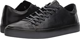 John Varvatos Collection Reed Low Top Sneaker