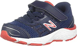 Kids Baby Boy's 680v5 (Infant/Toddler)