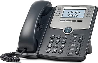 Best cisco phone spa508g Reviews