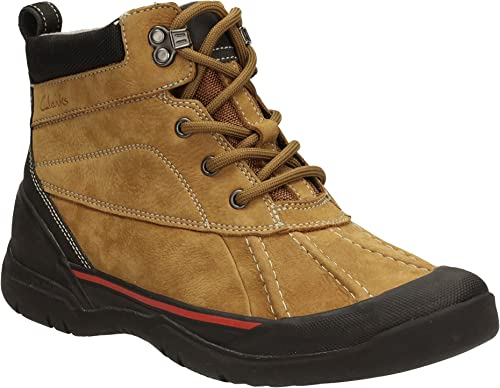 Clarks Allyn Top, Top, Top, Bottes pour Homme 148