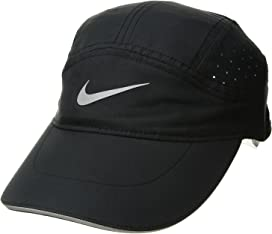 b3e3ea0b6af20 Nike Featherlight Cap at Zappos.com