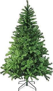 Northlight 30871367 6' Colorado Spruce 2-Tone Artificial Christmas Tree - Unlit