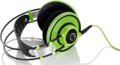 Best akg k 480 nc headphones Reviews