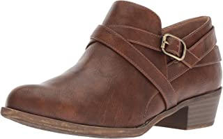 Women's Adley Ankle Boot