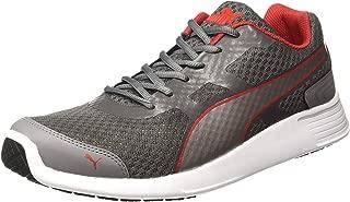 Puma Men's FST Runner Idp Sneakers