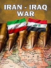 Modern Warfare: Iran-Iraq War