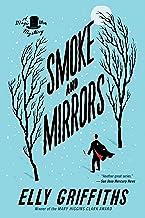 Smoke and Mirrors (Brighton Mysteries Book 2)