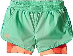 Club Trend Shorts (Little Kids/Big Kids)