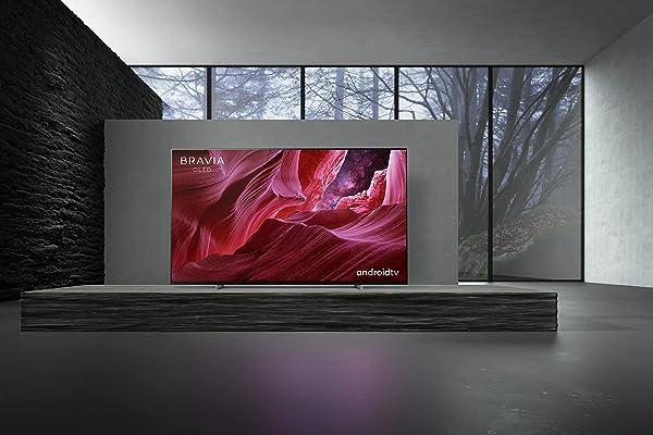 Fernseher-65-Zoll