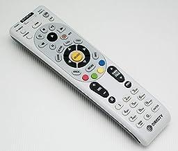 Terk Remote Control Extender