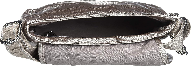 Kipling Sabian Mini Crossbody Bag-Small Cross Body Purse