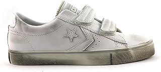 1e2d4ef8b5e2c Amazon.fr   converse femme - Scratch   Chaussures   Chaussures et Sacs