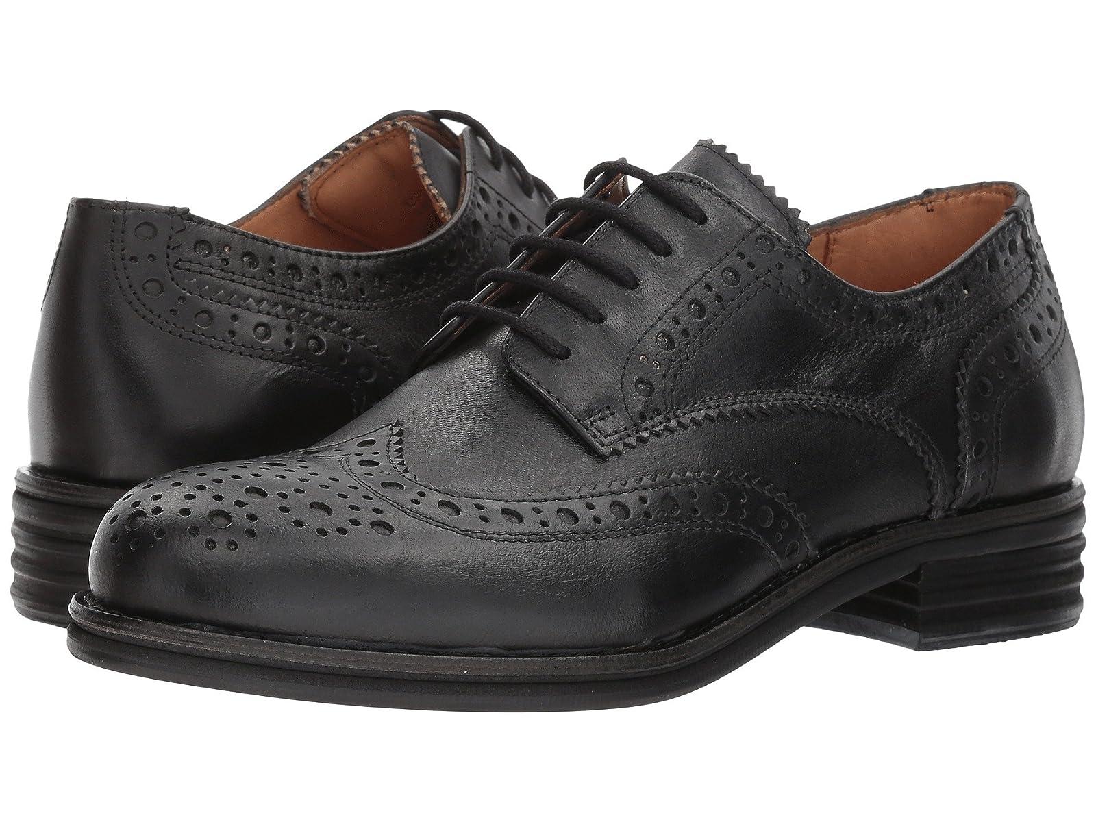 Vince Camuto CortenAtmospheric grades have affordable shoes