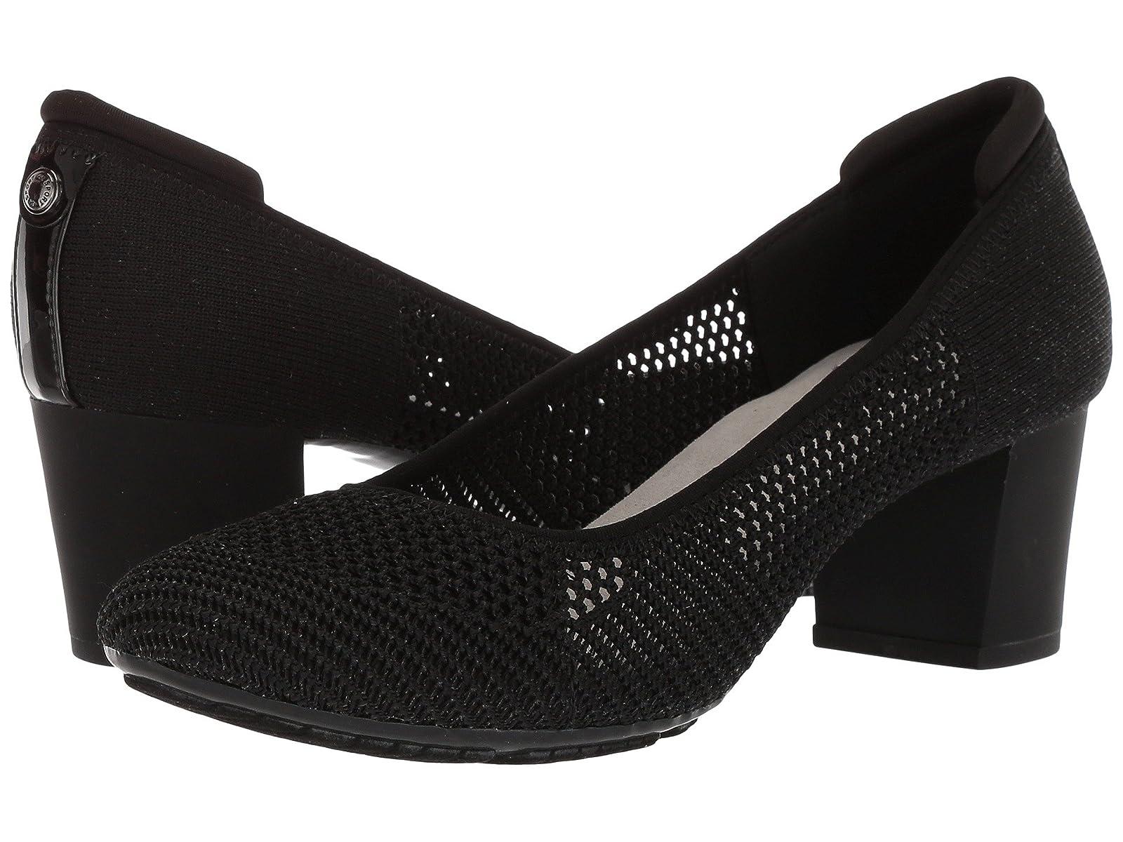 Anne Klein GenisaAtmospheric grades have affordable shoes
