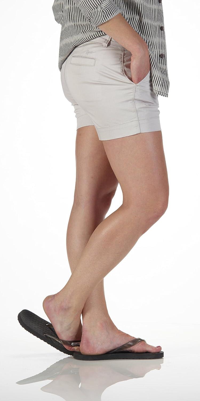 KAVU Women's Catalina Shorts